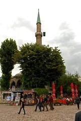 Sarajevo - Baarija (Andorej) Tags: sarajevo bosnia hercegovina bosna