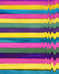 2010 478 Shake it up (maryannlacy) Tags: abstract color colour sticks nikon 365