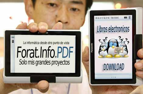 libroselectronicospdfok