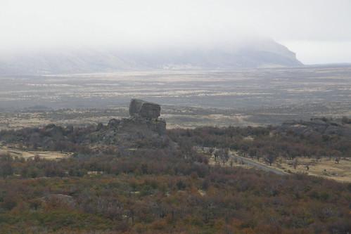 20100419075
