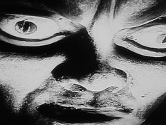 The Golem - How He Came Into The World (1920) - dir.Paul Wegener (Tishbriz) Tags: expressionism silentfilm germanexpressionism silentfilms thegolem paulwegener dergolem 27thapril2011