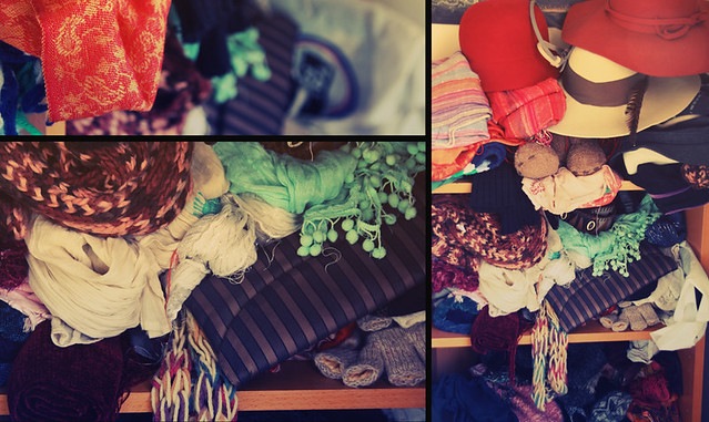 messyclothes2