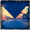 Most dangerous street in the U.S (RuggedNRaw) Tags: lakestreet grittiness mostdangerousstreet