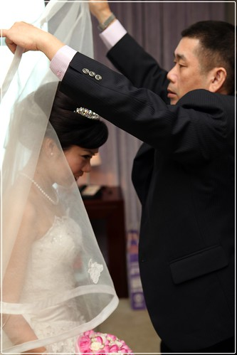 Lobby's wedding_25