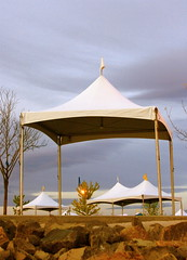 IMG_2827 (Camelot Party Rentals) Tags: party tents parties reception rent sparksmarina legendsmall camelotpartyrentals artsinbloom