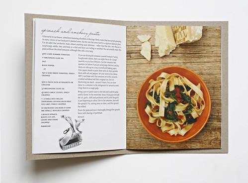 book-pasta