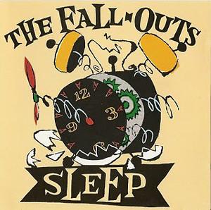fallouts