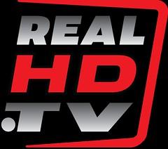 realhd.tv logo 1