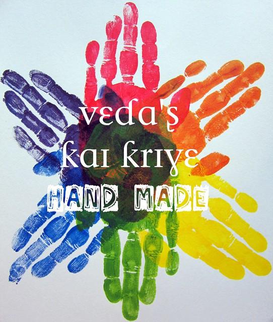 Kai Kriye