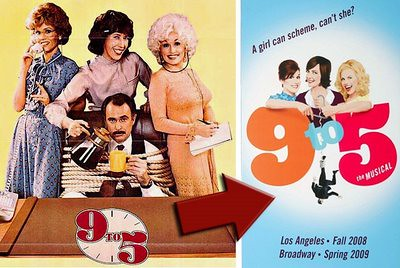 9to5_musical