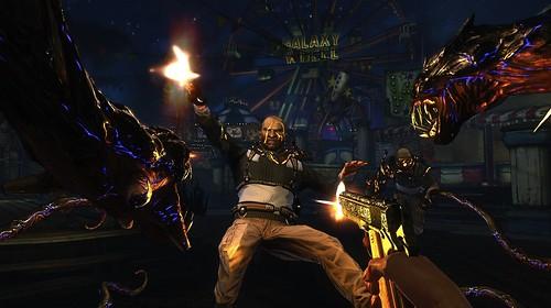 DarknessII_E32011_Brthrhood_Shotdown.jpg