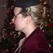 Christmas '09 010