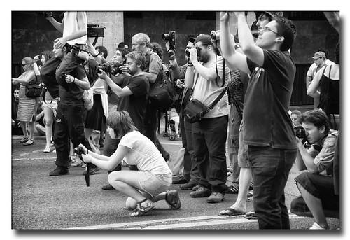 Manifestación 19-J (26) by Andrés Ñíguez
