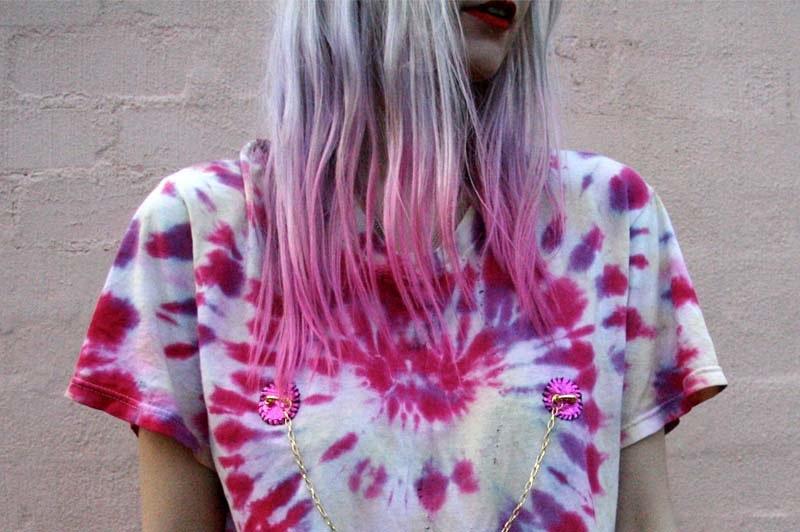 DI$COUNT t-shirt 4