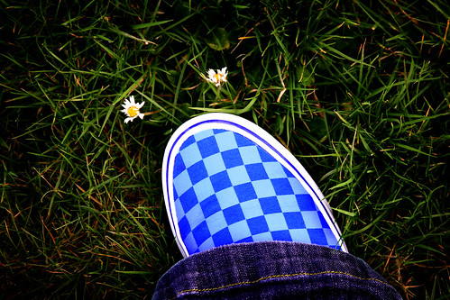 87aecd2b5f51f1 my kaleidoscope world  Vans shoes