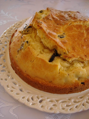 zeytin dağı keki 002