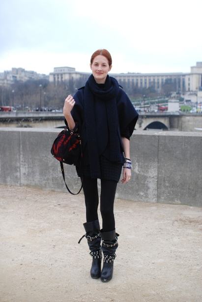 paris_fashionweek4