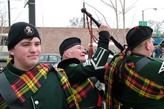 30th Annual South Side Irish_8 (vigil246) Tags: irish catholic kilt drum parade buchanan beverly bagpipes stpatrick drummers alchohol colorguard chicagoillinois westernavenue morganpark southsideirish mountgreenwood stockyardkiltyband piopesanddrums