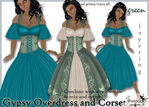 Overdressgreen copy