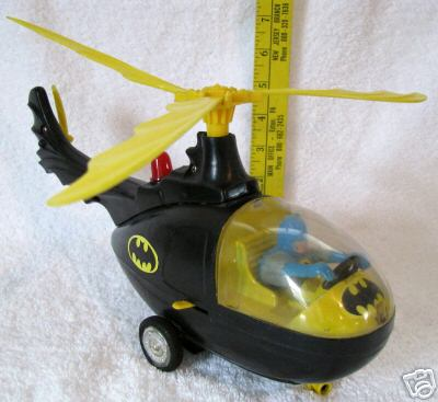 batman_ahibatcopter.jpg