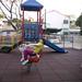 Kam Tin playground