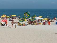 welcome_to_RIO_ (ellamiranda) Tags: rio riodejaneiro ipanema ellamiranda marzo08