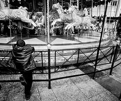 Athens, Kotzia square (Giovanni C.) Tags: street blackandwhite bw 120 mamiya film analog mediumformat blackwhite europe scanner scenic hellas rangefinder wideangle athens 120film greece grecia scanned mf 6x7 griechenland 67 220 rollfilm biogon mamiya7 ultrawideangle ilovefilm gcap mamiya7ii 43mm  filmisnotdead mamiya6x7 7ii lovefilm nohdr  giovannic