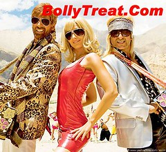 Serving you Sexy, hot and fresh - Tashan stills (www_bolly_treat) Tags: hot bollywood stills saifalikhan kareenakapoor akshaykumar tashaan
