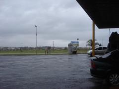 Rodovia Washington Luiz (Onildo_Lima _) Tags: road city cidade brazil ruta zeiss de washington highway carretera state lima sony ciudad cybershot route estrada autopista carl paulo