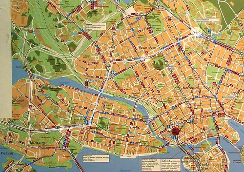 stockholm.publictrans.for.lshlj