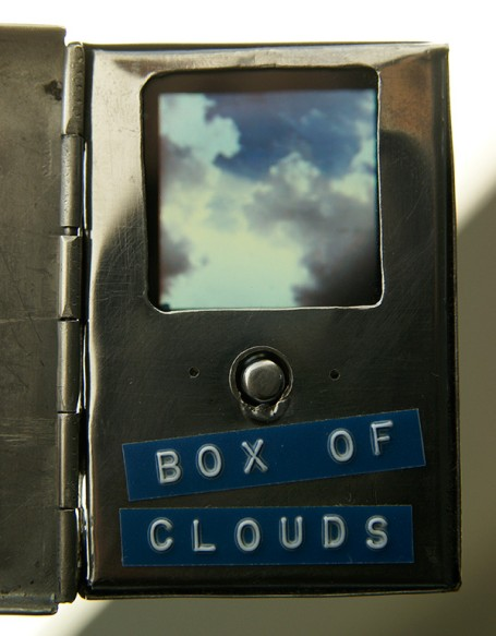 boxofclouds