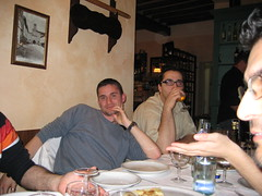 """Cena • <a style=""""font-size:0.8em;"""" href=""""http://www.flickr.com/photos/62319355@N00/2447753302/"""" target=""""_blank"""">View on Flickr</a>"""