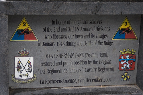 Memorial Sign in La Roche.jpg
