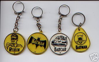 batman_66keychaindutch1.JPG