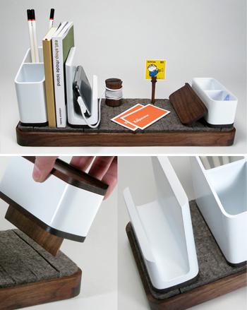 io-desk-350