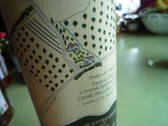 antonio pettinicchi olive oil 2