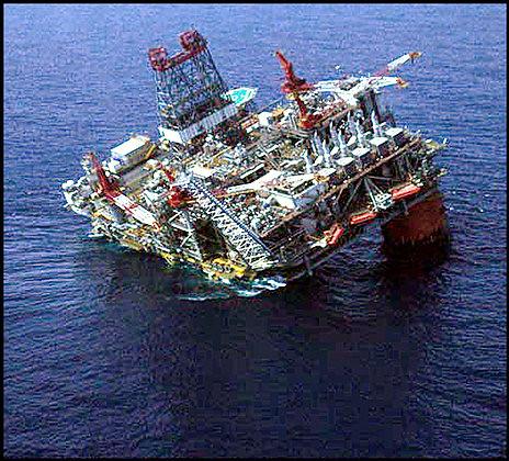 Olieprijs kan naar 30 dollar