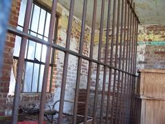 Freedom Jail 100_7466