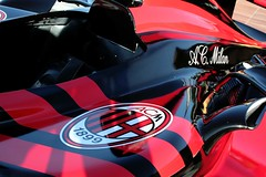 New SF AC Milan livery2
