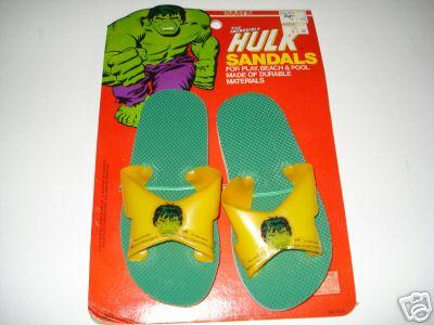 msh_hulk_sandals79