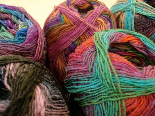 Noro Yarn : noro kureyon yarn sale