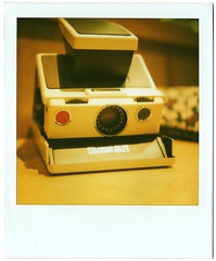 137-6 () Tags: film 2008 600s  polaroidsx70model2