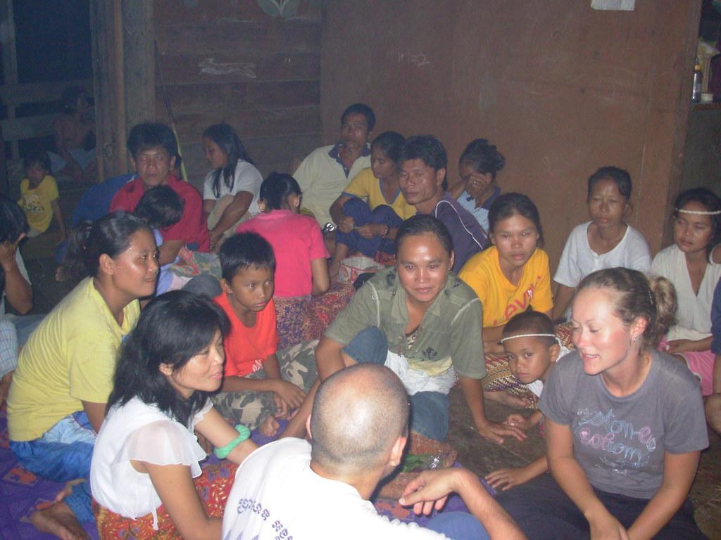 Sarawak-Belaga-LHouses (23)
