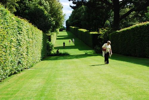 Hidcote Manor Gardens 3