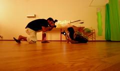 yoga-party! (partyroma28) Tags: roma flickrparty bygraziedavvero stranju wakima 28giugno2008