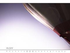 II Open Brasil de Balonismo (RCastro) Tags: ballooning abigfave aplusphoto goldenphotographer overtheexcellence