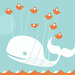 Fail Whale Animation