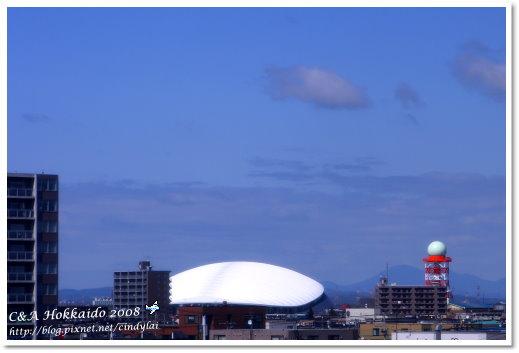 Hokkaido_1060