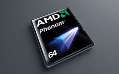 AMD 64