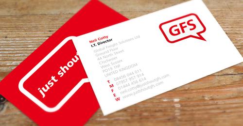 gfs_biz_card-ftbwmn